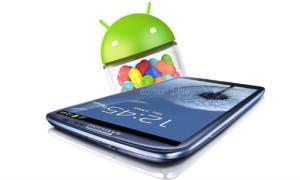 Samsung-Galaxy-S3-Jelly-Bean-ROM1-300x180