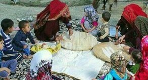 b_300_300_16777215_00_images_1396-News_TirMah-96_5-Tir_Eid-Fetr_Aein-Eid-Turkmanha-TN_8