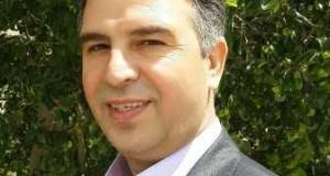 دکتر_باقریان