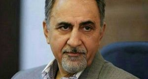 b_300_300_16777215_00_images_1396-News_Mordad-96_Mordad-19_Najafi-19-M