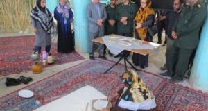 b_300_300_16777215_00_images_1396-News_96-Khordad_khordad-8_Gandom-8-Kh