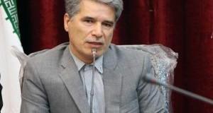 Elyas-Hiveci-TurkmensNews-1-300x251