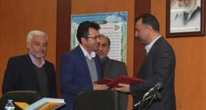 قائم-مقام-کمیته-امداد-استان-گلستان-منصوب-شد